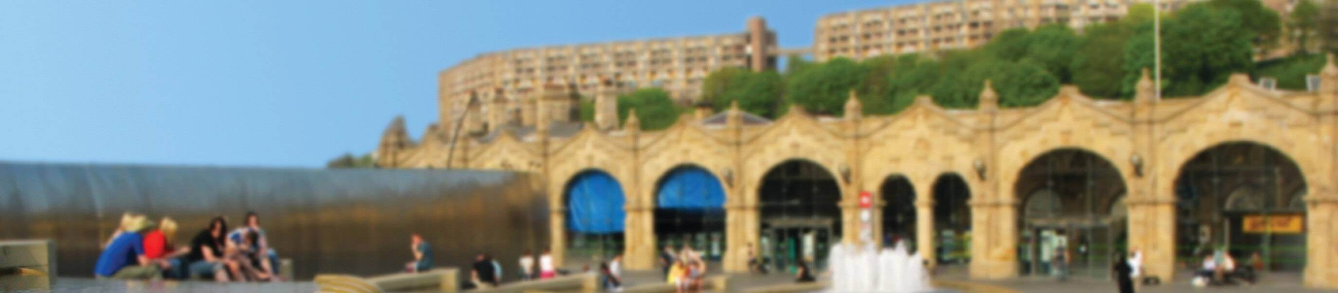 sheffield-letting-agents-sheffield-train-station-bannerjpg