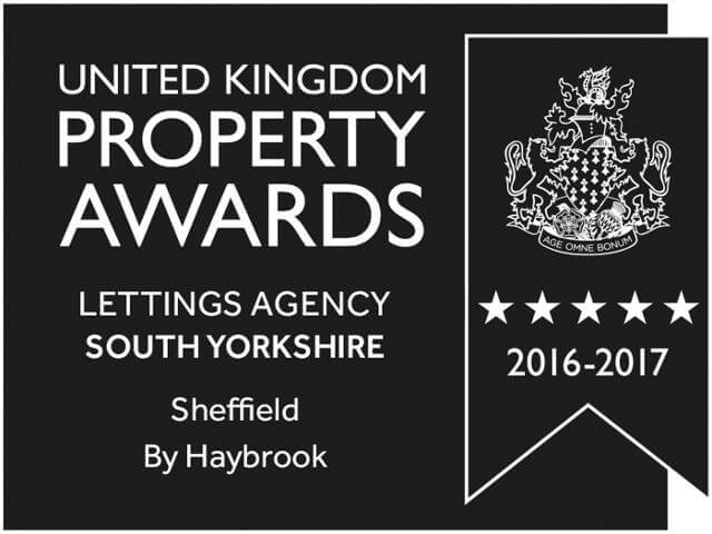 Haybrook-South Yorkshire-Lettings Agency-5 Star-Sheffield.jpg